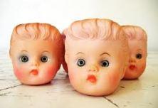 dollheads.jpg