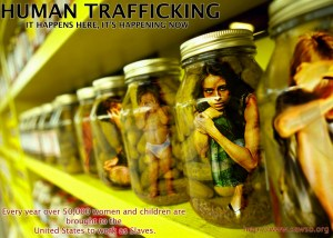 traffick14