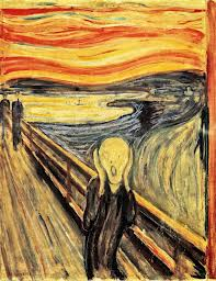 edwardmunch