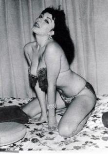 stripper-pic