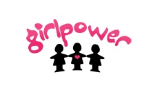 girl_power_final_logo