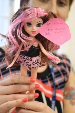 dolls28